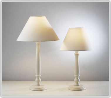two lamps 2.jpg